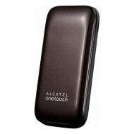 Alcatel One Touch 1035D
